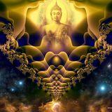 Psylenium -  Flexible Universe