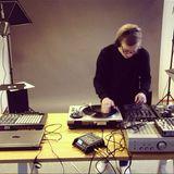 Move All Night #2 - DJ LINE