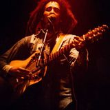Bob Marley & the Wailers - 1980-06-30 - Bob Marley & The Wailers - Plaza de Toros, Barcelona, Spain