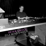 DJ'S WHO DANCE w. PETER CROCE -------------- (STEP 01 . 040 . 05-12-2016)