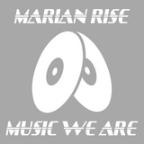 Music We Are 314