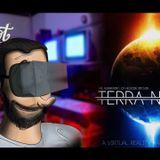 Amal'Game #316 - Spéciale Réalité Virtuelle