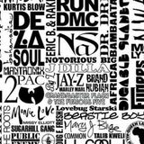 BlackMusik B......