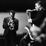 Jazz at 100 Hour 77: Miles Davis and the Second Great Quintet (1963 - 1968)