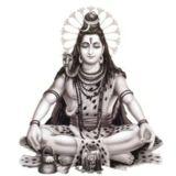 Om Namah Shivaya (Stranger Set)