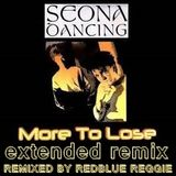 MORE TO LOSE extended remixed by redblue reggie