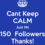 Ian D Special Electro Mix For 150 Mixcloud Followers
