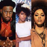 June Beats 2015 Ft. Lianne La Havas, Jill Scott, Robert Glasper & LL Cool J