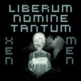 Day 09 - Liberum Nomine Tantum