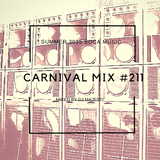 Carnival Mix #211 - DJ Majesti and Sherman Hype - Soca Radio Show