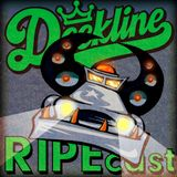 Deekline RIPEcast
