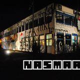 DJ Set @ Knopje // Nasmaak 23-05-15