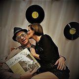 #djmoneytalks - Mix Laci 40. szülinapi bulijára