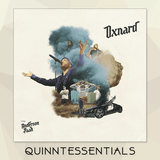 Quinntessentials Season 4 Episode 1 — Oxnard by Anderson .Paak