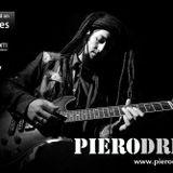 """Natural Mystic-15 Febbraio 2017-Ospite""""Piero Dread"""""""