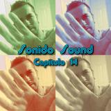 SONIDO SOUND capítulo 14