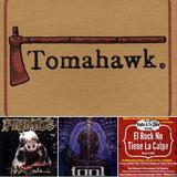 Podcast Rock Alternativo, Algo de Chris Cornell y Slash, RHCHP.