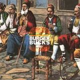 Burger Bucks: Classical Movements