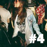 Popscene #4 (Indie Mix Oktober 2016)