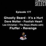 The DJ Struth Mate Show - Episode 177