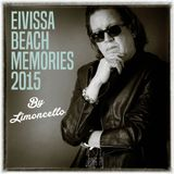 Eivissa Beach Memories 2015