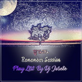 Dj TaSKa - Remember Session Playlist by Dj Josete.(2019)
