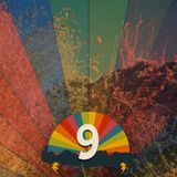 Electric Rainbow - Mixtape 9 - Coco Maria