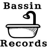 Bassin Records with Xtanki (Mais Baixo) - 17.01.2020