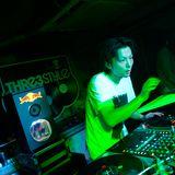 DJ YUUDAI - JPN - Tohoku Qualifier