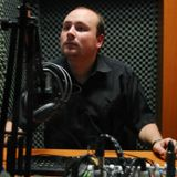 EduardB - Evolution - Radio USV 06.06.2012