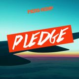 DRAGSONOR PLEDGE | 13 - PIERS KEMP