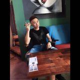 『姜鵬 - 兄弟想你了メ張紫豪 - 可不可以メ劉嘉亮 - 美麗女人』ReMix 2o18 Private NonStop ManYao Just For 漩 By DJ'YE