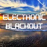 Electronic Blackout #2