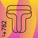 Transitions with John Digweed with Guy Mantzur and Khen