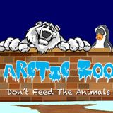 Don't Feed The Animals EP15