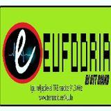 EUFOORIA 54