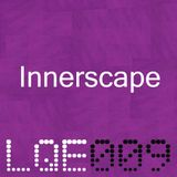 LQE009: Innerscape