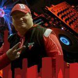 DJ Wild Bill Oldschool R&B vs Hip Hop
