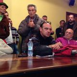 Intervista al Tenente Giuseppe Di Bello sul Solare Termodinamico
