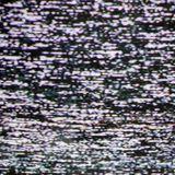 Soulphuric 2014 Mix 20