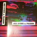 Pilgrim & Ned Ryder - Hardcore Legends 15, Quest 1995