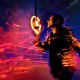 U2 Live! - Vol. II