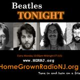 BEATLES TONIGHT (09/18/17) E#223 featuring new music from Ringo Starr & Dhani Harrison.