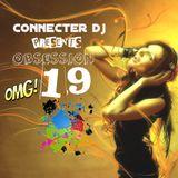 OBSSESION 19