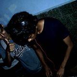 SEPTIEMBRE ACTIVADO - DJ RAFAEL PARREÑO