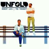 Tru Thoughts Presents Unfold 30.09.16 with Flowdan, Lauryn Hill, Swet Shop Boys