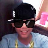 DJ ALDY Ft despacito remix