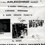Livio - Arlecchino, Santa Maria 7-12-1980