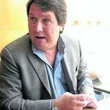Nestor Sivori en Radio 9 (1)