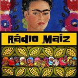 Programa #026 - Frida - Banda Sonora